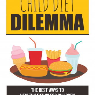 Child-Diet-Dilemma-